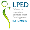 lped_1